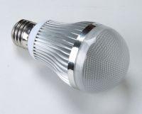 LED Bulb (E27)