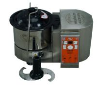 Food Preparation Machine