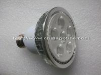 PAR30 LED Spotlight Bulb (GF-S6S004-E27)
