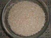 IRRI 6 Rice, 25% - 30% broken - 370US$