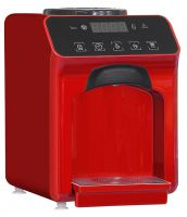 efamily SPRING COUNTERTOP instant hot/cold water dispenser