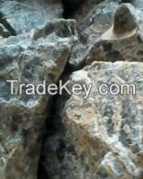 Sell rock phosphate