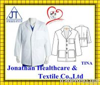 Oem Doctor White Lab Coat