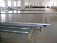 Solar  Collector, Solar Thermal Collector, Solar Flat Plate Collector