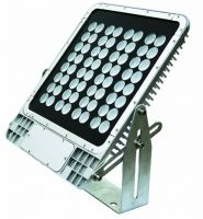160w LED tunnel lights