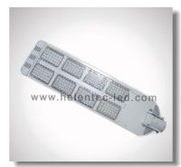 Led High Power Street Light (224w)