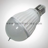 Anion LED Bulb 9W