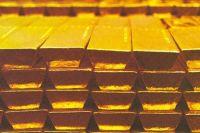Gold Bar 99.95
