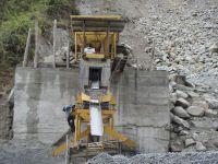 gravel sand making machine for sale