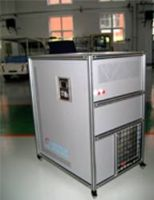5kw Fuel Cell System