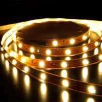 Sell 5050 SMD led strip