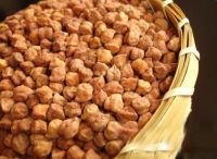 Black Chickpeas,chickpeas suppliers,chick pea exporters,chickpea traders,kabuli chickpea buyers,desi chick peas wholesalers,low price chickpea,best buy chick peas,