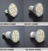 SMD Spot light