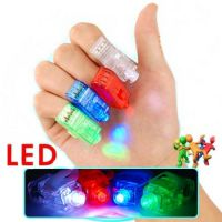 Mini-Torch Waterproof USB Rechargeable LED Light with 25 lumens