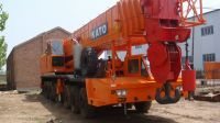 kato  nk1600e, used truck crane, used crane , kato used crane, used kato