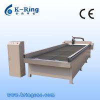 CNC Plasma cutting machine KR1325P