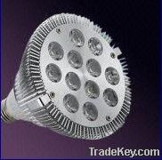 Power LED Lamps