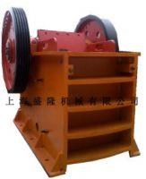 PE750*1060 Jaw Crusher Black stone crusher