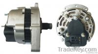 Mando Alternator 0017-00009-0841, 800-3122 Life Fitness