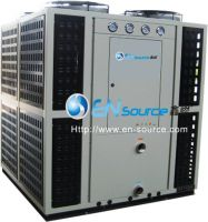 Air Source Heat Pumps (en-13000l)