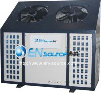 Air Source Heat Pump (en-15000l)