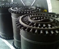 Material Handling Conveyor Belt