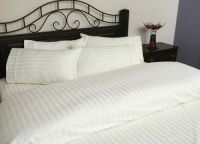 Bed sheets, Bed linen