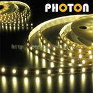 SMD 5050 LED Strip