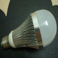 led high power bulb 7w