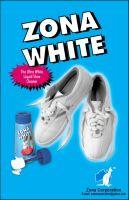 Zona White