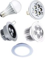Super Energy Saver LED Bulbs