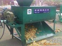 Walnut peeling machine-0086-13838539707