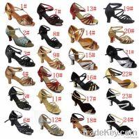 Online shoes Dance shoes online reviews