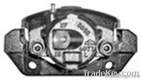 Mazda Brake Calipers