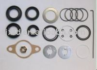 Power Steering Gear Gasket Kit