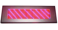 700W LED Prow Panel(switches control)