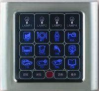 Sound Control Switch, intelligent switch, Sound Photoelectric Switch