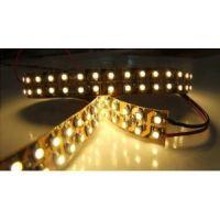 240LED/m 3528 LED strip light, 19.2W/m