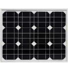 Monocrystalline Solar Panel, Mono Solar Panel