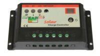 solar charge controller EPHC10-ST