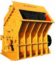 Impactor - Impact Crusher - Stone Breaker
