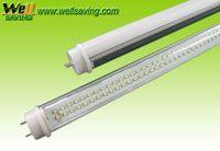 T10 Led Light Tube, Green Led replacement for Fluorescent tube