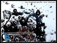 Iran Origin Bitumen 80-100 (Pure)