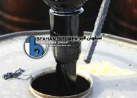 Best Quality Refinery Bitumen