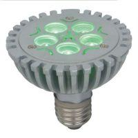5w led bulb (E27)