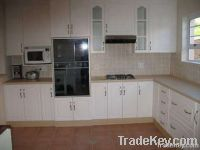 Fitted kitchen design and installation by valere designs for Kitchen designs zimbabwe