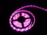 LED Strip Light (SMD 3528)