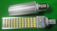 PLC LED Lamp (G24)