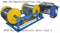 sell Duct Manufacture Auto-line