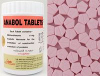 Home > Products > Dianabol 5mg (thai Pinks) $78